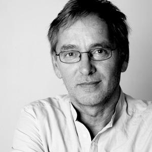 JosefKöhler