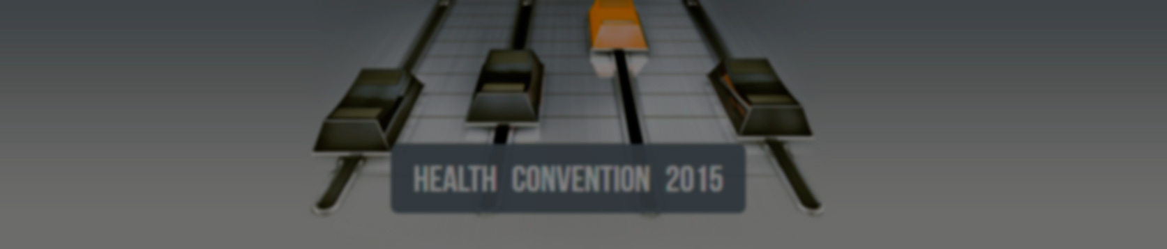 health-convention