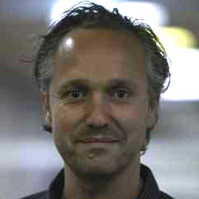 Armin Kaster