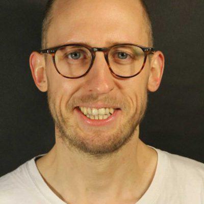 Björn Lefers