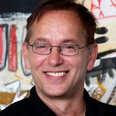 Josef Köhler